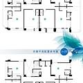 [新竹] 日新開發工程「52創意宅」2012-10-04 006