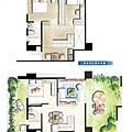 [新竹] 日新開發工程「52創意宅」2012-10-04 007