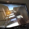 [竹北] 大硯建設「俬見方」2012-09-24 002