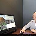 [竹北] 大硯建設「俬見方」2012-09-24 003