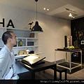 [竹北] 大硯建設「俬見方」2012-09-24 010