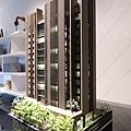 [竹北] 大硯建設「俬見方」2012-09-24 011