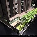 [竹北] 大硯建設「俬見方」2012-09-24 015