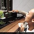 [竹北] 大硯建設「俬見方」2012-09-24 013