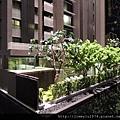 [竹北] 大硯建設「俬見方」2012-09-24 014