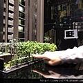 [竹北] 大硯建設「俬見方」2012-09-24 016