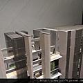 [竹北] 大硯建設「俬見方」2012-09-24 019
