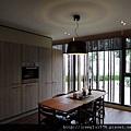 [竹北] 大硯建設「俬見方」2012-09-24 020
