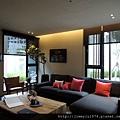 [竹北] 大硯建設「俬見方」2012-09-24 029
