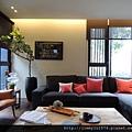 [竹北] 大硯建設「俬見方」2012-09-24 033
