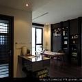 [竹北] 大硯建設「俬見方」2012-09-24 037