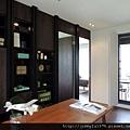 [竹北] 大硯建設「俬見方」2012-09-24 043