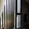 [竹北] 大硯建設「俬見方」2012-09-24 047