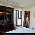[竹北] 大硯建設「俬見方」2012-09-24 046