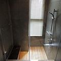 [竹北] 大硯建設「俬見方」2012-09-24 051