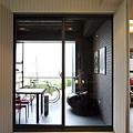 [竹北] 大硯建設「俬見方」2012-09-24 055