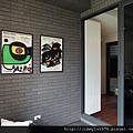 [竹北] 大硯建設「俬見方」2012-09-24 059
