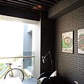 [竹北] 大硯建設「俬見方」2012-09-24 063