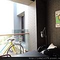 [竹北] 大硯建設「俬見方」2012-09-24 061