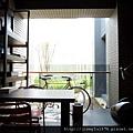 [竹北] 大硯建設「俬見方」2012-09-24 062