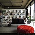 [竹北] 大硯建設「俬見方」2012-09-24 064