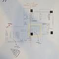 [竹北] 大硯建設「俬見方」2012-09-24 065