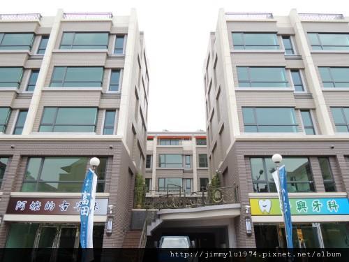 [竹北] 安興建設「富田」2012-10-11 012