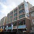 [竹北] 安興建設「富田」2012-10-11 001