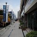 [竹北] 安興建設「富田」2012-10-11 003