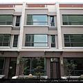 [竹北] 安興建設「富田」2012-10-11 004