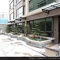 [竹北] 安興建設「富田」2012-10-11 005