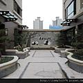 [竹北] 安興建設「富田」2012-10-11 006
