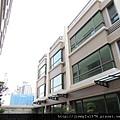 [竹北] 安興建設「富田」2012-10-11 007