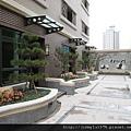 [竹北] 安興建設「富田」2012-10-11 008