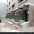 [竹北] 安興建設「富田」2012-10-11 009