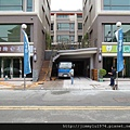 [竹北] 安興建設「富田」2012-10-11 011