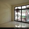 [竹東] 上瑞建設「上瑞香榭」2012-10-05 002