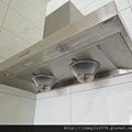 [竹東] 上瑞建設「上瑞香榭」2012-10-05 008