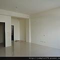 [竹東] 上瑞建設「上瑞香榭」2012-10-05 011