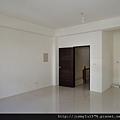 [竹東] 上瑞建設「上瑞香榭」2012-10-05 012