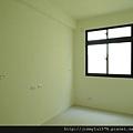[竹東] 上瑞建設「上瑞香榭」2012-10-05 014