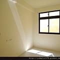 [竹東] 上瑞建設「上瑞香榭」2012-10-05 016