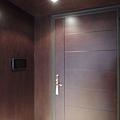 [竹北] 富宇建設「水舍秀樹」2012-10-05 009