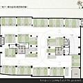 [竹北] 富宇建設「水舍秀樹」2012-10-17 005
