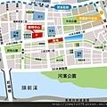 [竹北] 富宇建設「水舍秀樹」2012-10-17 008
