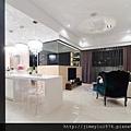 [竹北] 富宇建設「水舍秀樹」2012-10-17 022