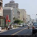 [竹北] 悅昇建設「品學院」2012-12-20 008