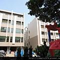 [竹北] 悅昇建設「品學院」2012-12-20 001