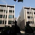 [竹北] 悅昇建設「品學院」2012-12-20 002