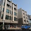 [竹北] 悅昇建設「品學院」2012-12-20 003